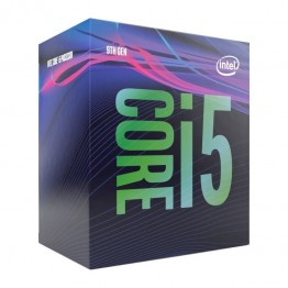 Procesor Intel Core I5-9500, Coffee Lake, 6 Nuclee, LGA 1151 v2