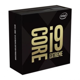 Procesor Intel Core I9-10980XE, Cascade Lake, 3.00 Ghz