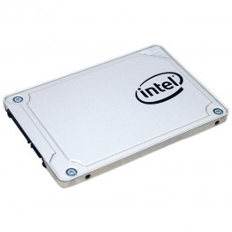 SSD Intel 545s , 256 GB , 2.5 Inch , SATA 3