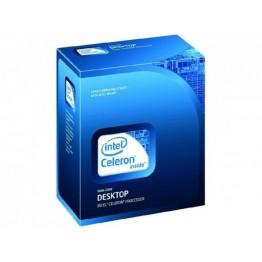 Procesor Intel Celeron G3900 , Skylake , Dual Core , 2.8 Ghz