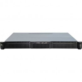 Carcasa server Inter-Tech IPC 1U-10240