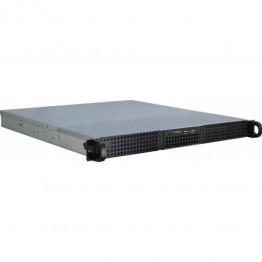 Carcasa server Inter-Tech IPC 1U-10255