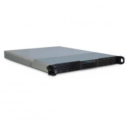 Carcasa server Inter-Tech IPC 1U-10265