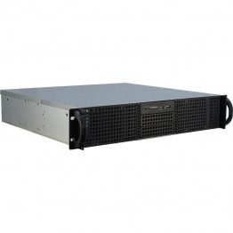 Carcasa server Inter-Tech IPC 2U-20240