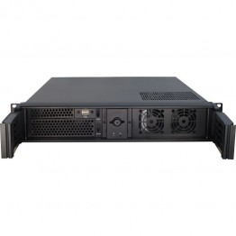 Carcasa server Inter-Tech IPC 2U-2098-SL