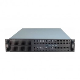 Carcasa server Inter-Tech IPC 2U-2129N