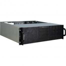 Carcasa server Inter-Tech IPC 3U-30240