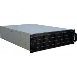 Carcasa server Inter-Tech IPC 3U-3416