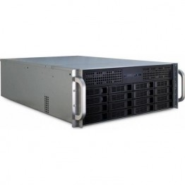 Carcasa server Inter-Tech IPC 4U-4416