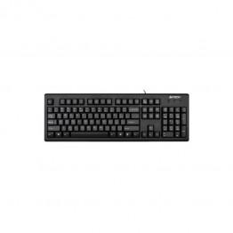 Tastatura A4Tech KB-720 , USB , Negru