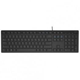 Tastatura Dell KB216 , Multimedia , Negru