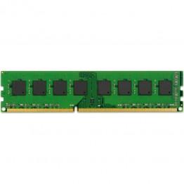 Memorie RAM Kingston , DDR4 , 4GB , 2400 Mhz