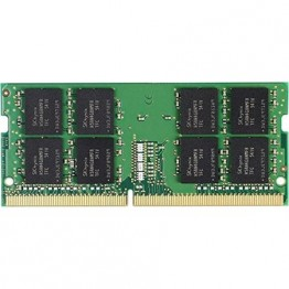 Memorie RAM Kingston , 16 GB , DDR4 , 2400 Mhz , SODIMM