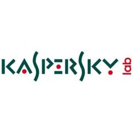 Program de securitate Kaspersky Internet Security 2018 , 3 dispozitive , 12 + 3 luni , Reinnoire