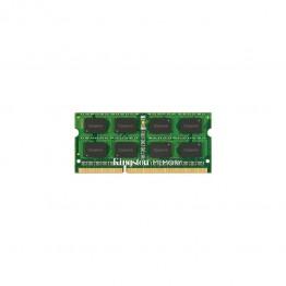 Memorie RAM Kingston ValueRAM , 8 GB DDR4 , 2133 Mhz , SODIMM