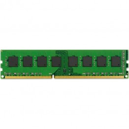 Memorie RAM Kingston , 4 GB , DDR4 , 2400 Mhz