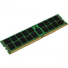Memorie RAM server Kingston ValueRAM ECC , 16 GB , DDR4 , 2400 Mhz
