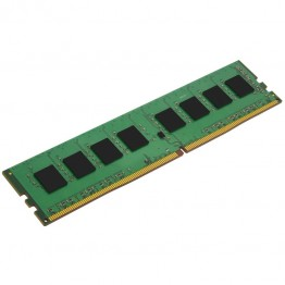 Memorie RAM Kingston , 16 GB , DDR4 , 2666 Mhz