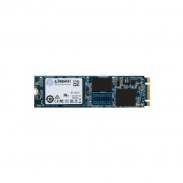 SSD Kingston SSDNow UV500 , 120 GB , M.2 , SATA 3