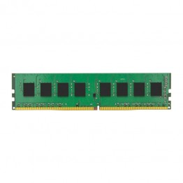 Memorie Kingston KCP426ND8, 16 GB DDR4, 2666 Mhz