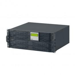 UPS LeGrand Daker DK 6000 VA Online Negru
