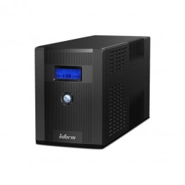 UPS Legrand Inform Guardian 800 VA , 480 W , Display , Negru