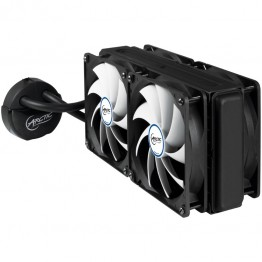 Cooler procesor Arctic Liquid Freezer 240