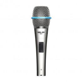 Microfon dinamic Somic Salar M12