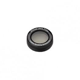 Lentila Mio MiVue 5 Lens, Filter