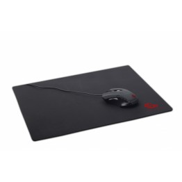 Mouse pad gaming Gembird Game Negru
