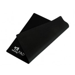 Mouse pad gaming Gembird Game-M