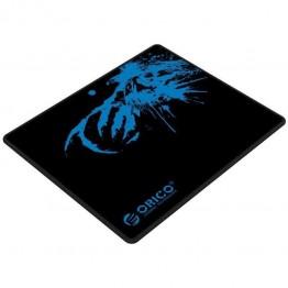 Mouse pad Orico MPA3025