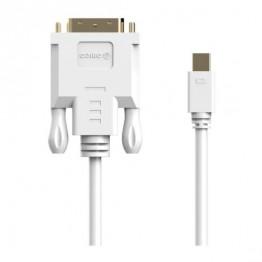 Cablu Orico MPV-M10 , de la Mini Display Port la VGA