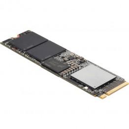 SSD Micro 1100 256 GB SATA 3 M.2