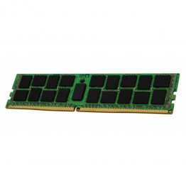 Memorie RAM server Dell , 32 GB , DDR4 , 2133 Mhz