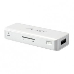 Accesoriu Mio Smart Personal Cloud Gateway S10