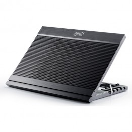 Stand cooler laptop Deepcool N9 negru