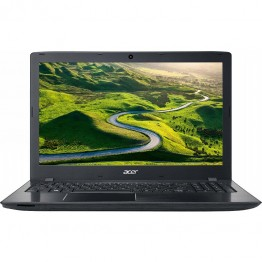 Laptop Acer Aspire E5-575G 15.6 Inch Full HD Intel Core I3-6006U 4 GB DDR4 128 GB SSD nVidia GeForce GTX 950M 2GB GDDR5 Linux