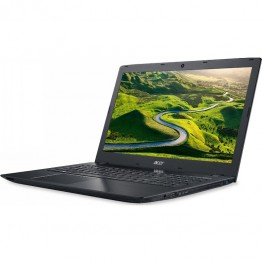 Laptop Acer Aspire E5-575G 15.6 Inch Full HD Intel Core I5-7200U 4 GB DDR4 128 GB SSD nVidia GeForce GTX 950M 2 GB GDDR5 Linux