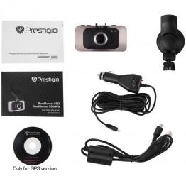 Camera video auto Prestigio RoadRunner 560 GPS