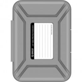 Husa HDD extern Orico PHX-35 Gri