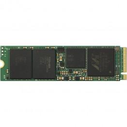 SSD Plextor M8PeGN 1 TB PCI Express x4 M.2