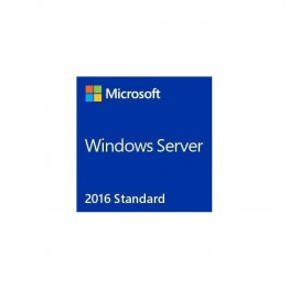 Sistem de operare Microsoft Windows Server 2016 , Engleza , 1 User