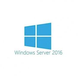 Sistem de operare Microsoft Windows Server 2016 , Engleza , 5 Utilizatori