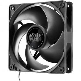 Ventilator carcasa Cooler Master Silencio FP120 PWM