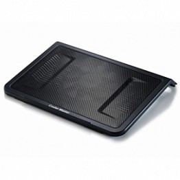 Stand cooler laptop Cooler Master NotePal L1 negru