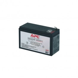 Baterie UPS APC RBC2, 12 V, 7.5 A