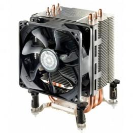 Cooler procesor Cooler Master Hyper TX3i , 1x 92 mm , pana la 2200 RPM