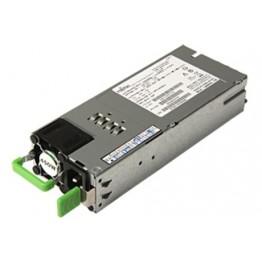 Sursa server Fujitsu 450 W
