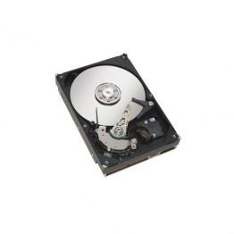 Hard disk server Fujitsu, 1 TB, SATA 3, 7200 RPM